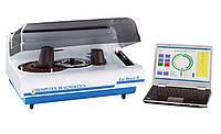 Биохимический анализатор Hospitex Diagnostics EOS Bravo Plus со встроенным холодильником для реагентов