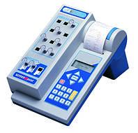 Биохимический анализатор 3-х канальный полуавтоматический Hospitex Diagnostics Screen Master Point