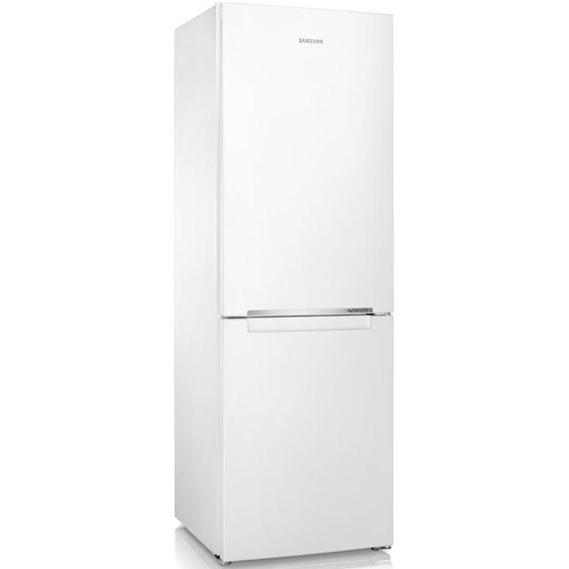 Холодильник Samsung RB29FSRNDWW/UA