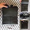 Мужская сумка планшетка 1202 (ЮЛ)