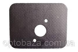 Комплект прокладок (8 шт) для культиваторов (160V), фото 3