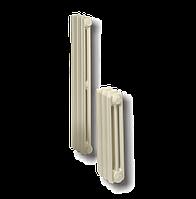 Чугунный радиатор Kalor 3 (500/70)