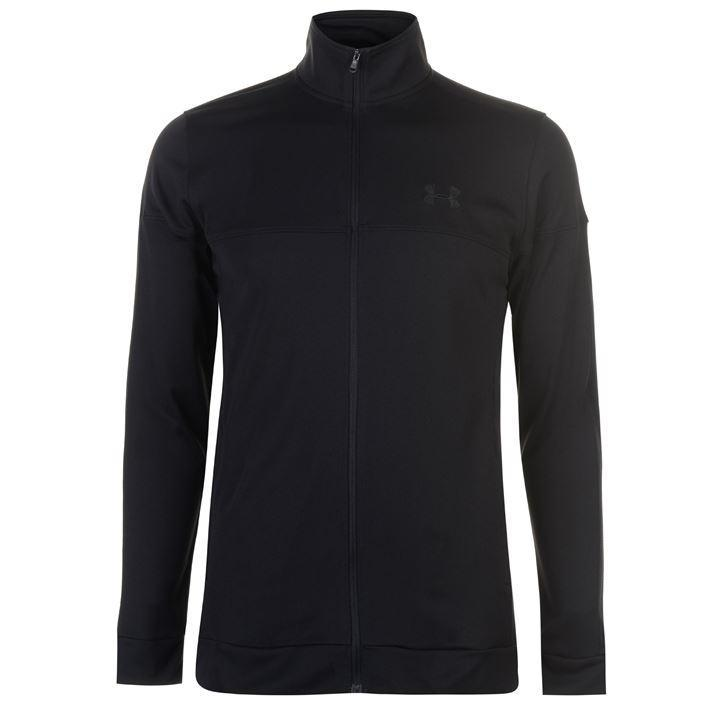 Кофта Under Armour Sportstyle Tracksuit Top Mens