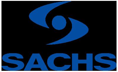 комплект сцепления Sachs 2101