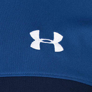 Кофта Under Armour Sportstyle Tracksuit Top Mens, фото 2