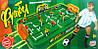 Настольный Футбол Joy Toy (0705)