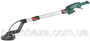 Шлифмашина для стен Metabo LSV 5-225 Comfort