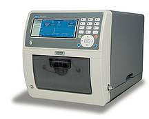 ELSD-детектор Buchi Alltech 3300