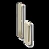 Чугунный радиатор Kalor 3 (500/160)