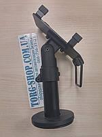 Держатель банковского терминала с подставкой, фото 1