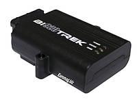 Системы контроля топлива и gps мониторинга BI 920 TREK