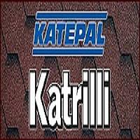 Коллекция KATEPAL Katrilli (доступна в 7 цветах)