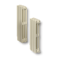 Чугунный радиатор Termo  623/130
