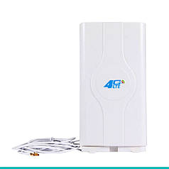 4G LTE Антенна MIMO Тип 1 (TS-9) 800-2600 МГц 8.8 дБ (Lifecell, Vodaf (Lifecell, Vodafone, Киевстар)