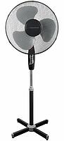 Вентилятор напольный Esperanza EHF001KE Hurricane