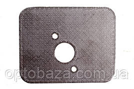 Комплект прокладок (8 шт) для культиваторов (200V), фото 3