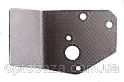 Комплект прокладок (8 шт) для культиваторов (200V), фото 2