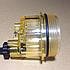 Стакан сепаратора (колба, отстойник) фильтров PL270x, PL420x,КамАЗ евро2, DAF,MAN, фото 2