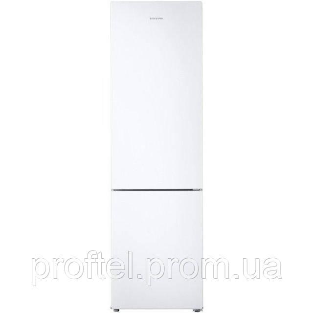 Холодильник Samsung RB37J5000WW/UA