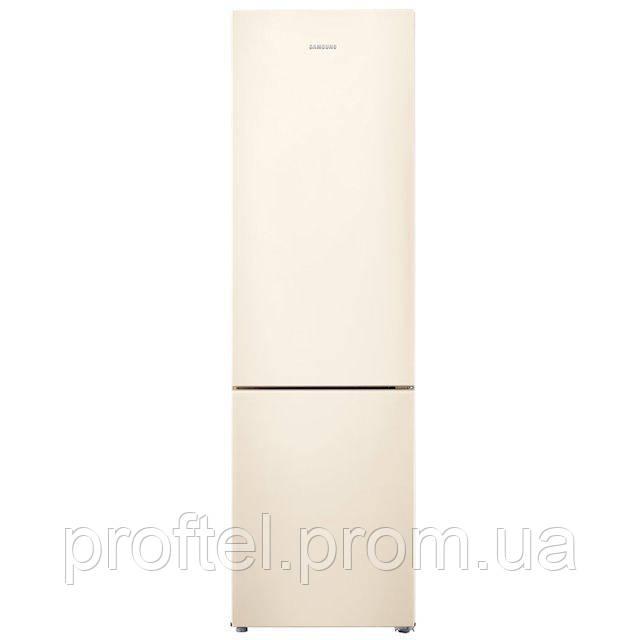 Холодильник Samsung RB37J5000EF/UA