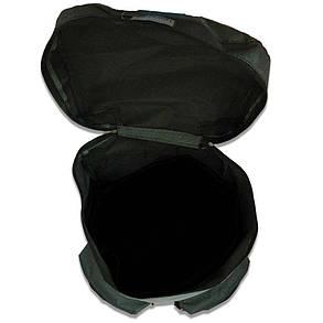 Рюкзак SkyFish 60L (олива RipStop), фото 2