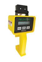 N-Тестер Spectrum Technologies FieldScout CM 1000