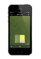 N-тестер Spectrum Technologies FieldScout GreenIndex+