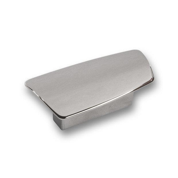 Ручка меблева Siro 2092/65ZN1