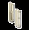 Чугунный радиатор Termo (500/130)
