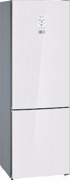 Холодильник Siemens KG49NLW30U