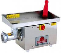 Мясорубка BPK-12 Pimak (100 кг/ч)