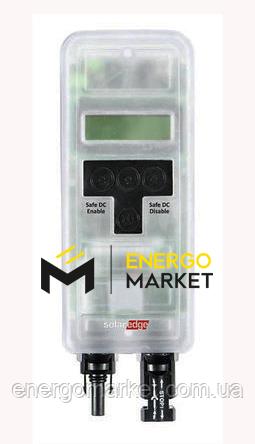 Ключ-оптимизатор KEY SE1000