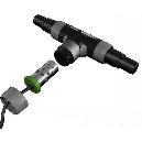 Прибор для борьбы с водорослями Velda T-Flow Tronic 15, фото 2