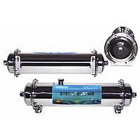 Фильтр промышленный ультрафильтрация UF-1000