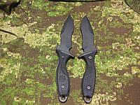 Нож Колодач Полет, фото 1