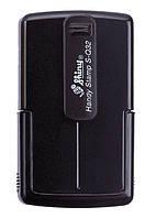 Оснастка карманная для круглой печати D32 мм