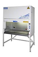 Ламинарные боксы и шкафы 2 класса биологической защиты (II, тип А2) EuroClone TopSafe