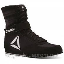 Боксерки Reebok мужские Boxing Boot - Buck CN4738