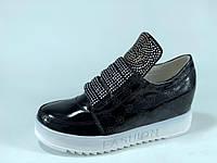 Детские ботинки оптом