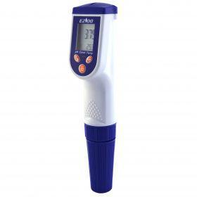 РН/ОВП*/Кондуктометр/Солемір/термометр водозахищений з АКТ EZODO 7200