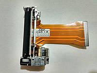 Печатающая головка для чековых принтеров Netum POS-5890K (C) (T), XP58IIH, 58IIH, AW-5800U, JP5890K