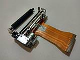 Печатающая головка для чековых принтеров Netum POS-5890K (C), XP58IIH, 58IIH, AW-5800U, JP5890K, ZJ-5890K, фото 3