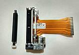 Печатающая головка для чековых принтеров Netum POS-5890K (C), XP58IIH, 58IIH, AW-5800U, JP5890K, ZJ-5890K, фото 2