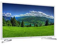 Телевизор Samsung UE32J4710AKXUA
