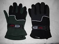 Зимние перчатки Reis, фото 1
