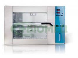 Шкаф расстойный ШРЛ-065