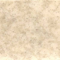Линолеум коммерческий Grabo Diamond Standart Fresh 4576-472-4