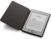 Обложка для электронной книги Amazon Kindle 4/5 Slim Black