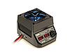 SkyRC мощное разгрузочное устройство BD200 для зарядки аккумуляторов до 30 ампер или 200 Вт