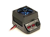 SkyRC мощное разгрузочное устройство BD200 для зарядки аккумуляторов до 30 ампер или 200 Вт, фото 1